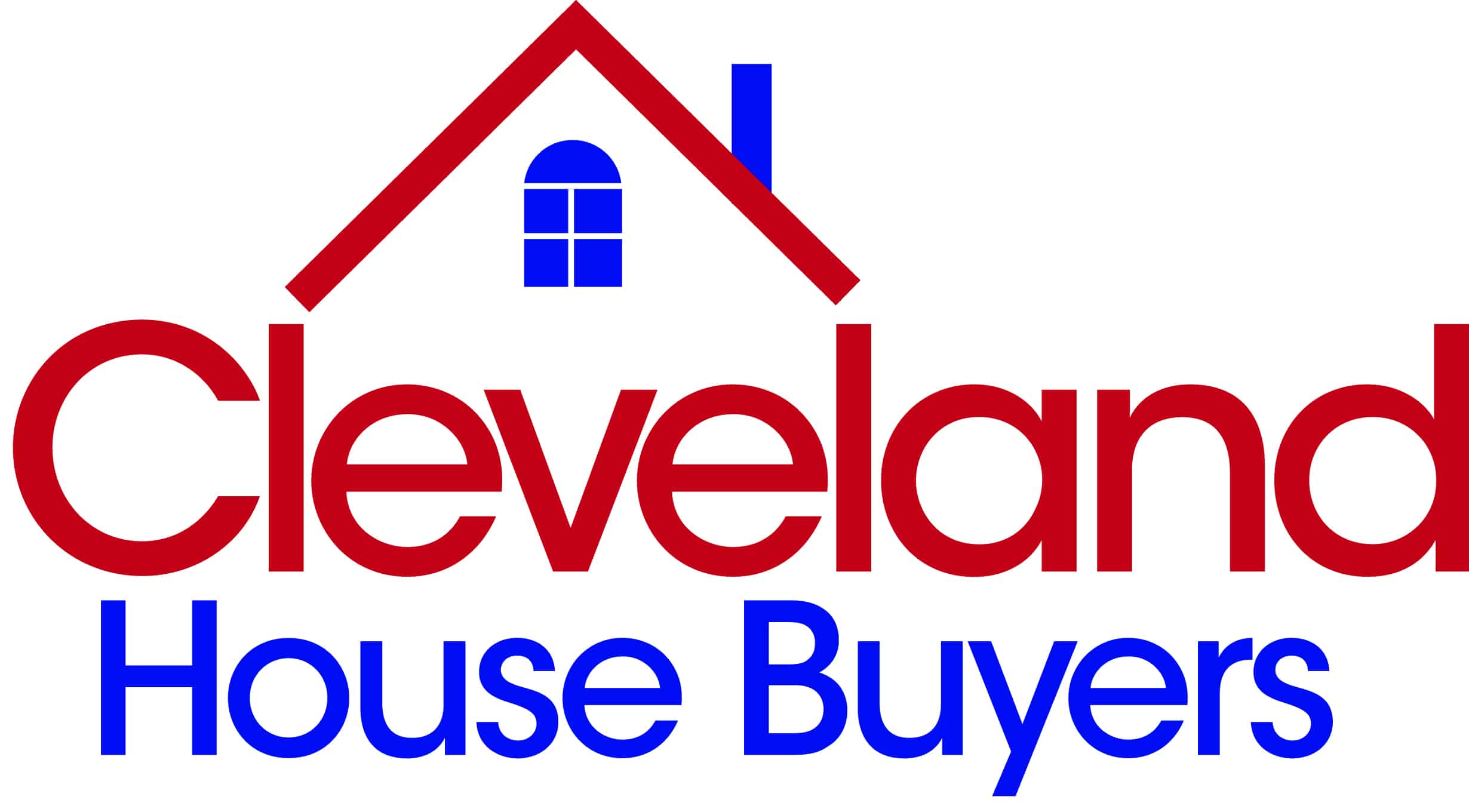 Sell My House Fast Cleveland